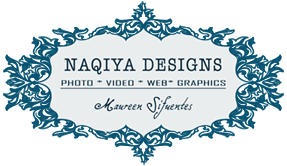 Naqiya Designs Photography